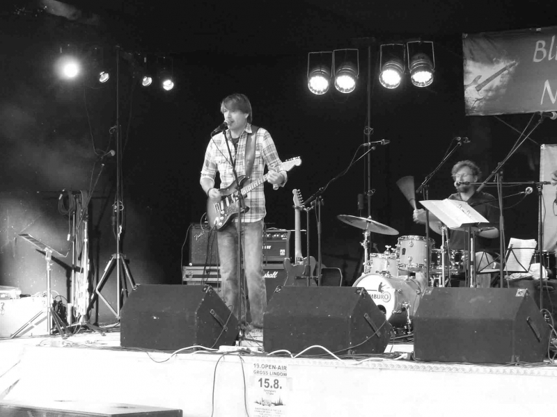 Blues Open Air Niederlehme3