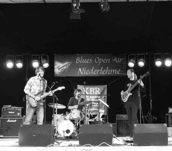 Blues Open Air Niederlehme4
