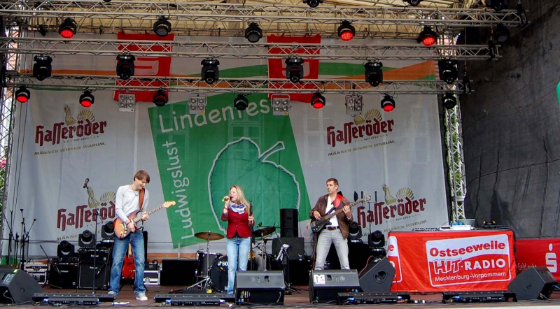 Lindenfest