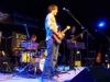 Blues Open Air Niederlehme1