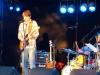 Blues Open Air Niederlehme2
