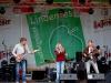 Lindenfest3