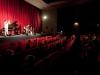 Potsdamer-Chansonfestival-2012